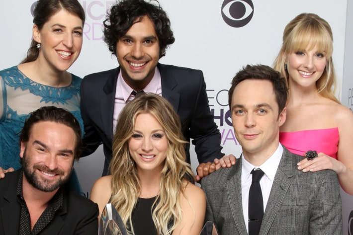 Sheldon commencer à fréquenter Amy datant quand séparé, mais pas divorcé au Royaume-Uni