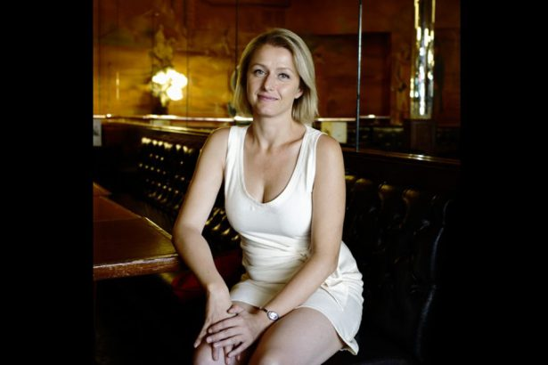 les plus belles femmes politiques fran u00e7aises - page 12 sur 21