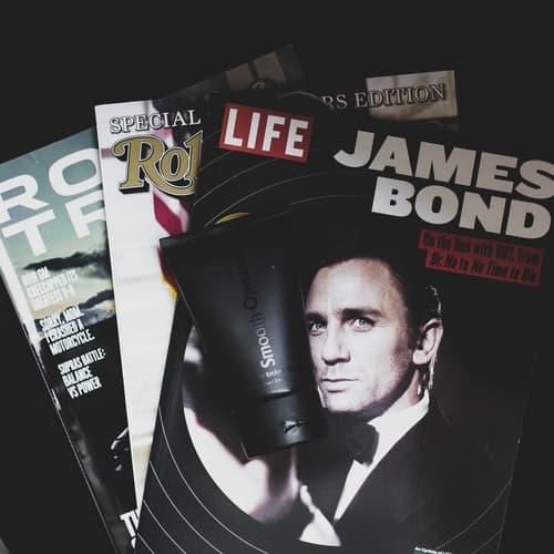 Besten James Bond Filme