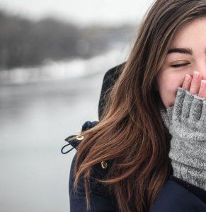 frauen-die-nicht-gut-riechen-finden-maenner-unattraktiv